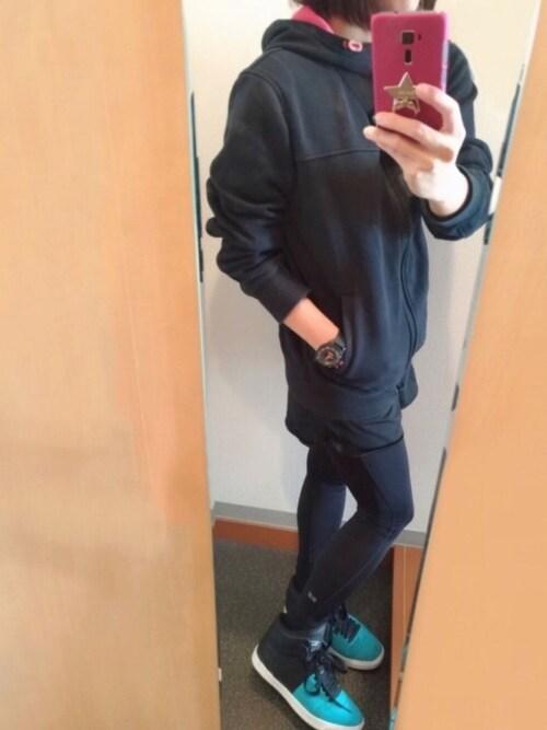 https://wear.jp/lunayumi/14153889/