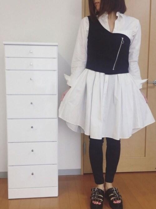 https://wear.jp/lunayumi/14695034/