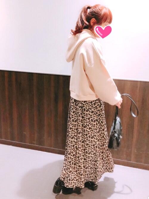 https://wear.jp/19831020/13797791/