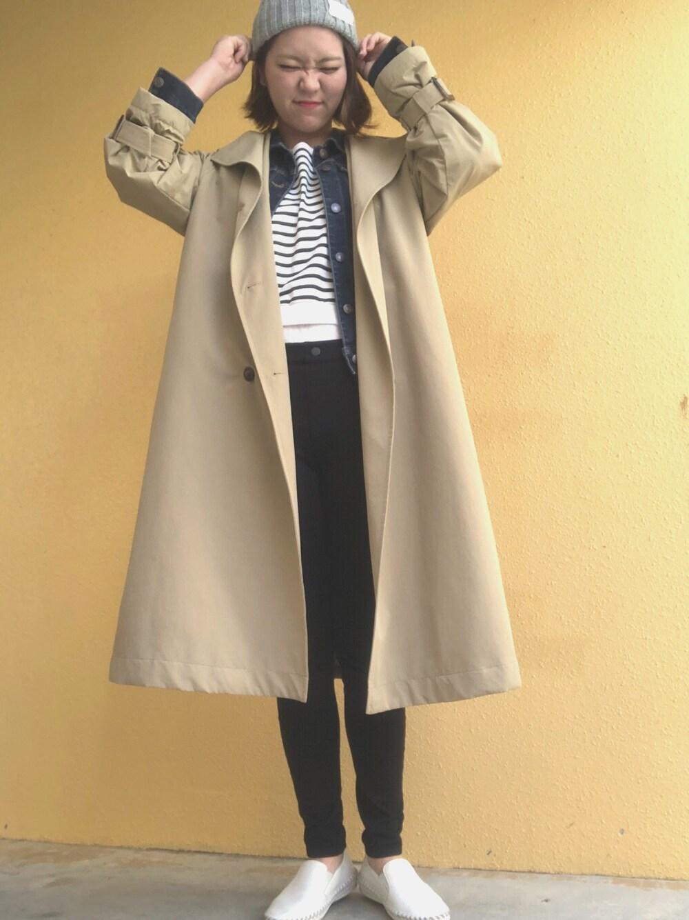 https://wear.jp/macoyan8/12204098/