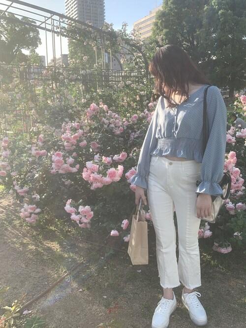 https://wear.jp/wearme21/16903955/