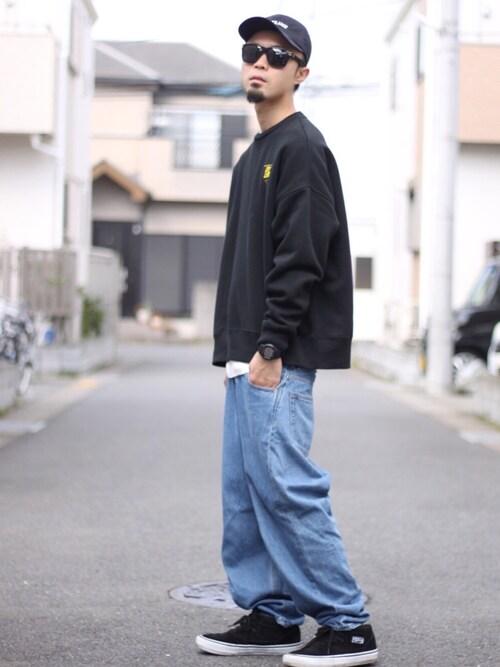 https://wear.jp/leyline0711/13393940/