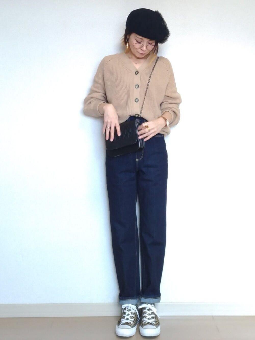 https://wear.jp/akokako/13930548/