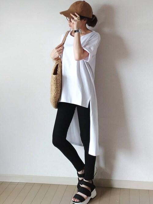 https://wear.jp/akokako/15202368/