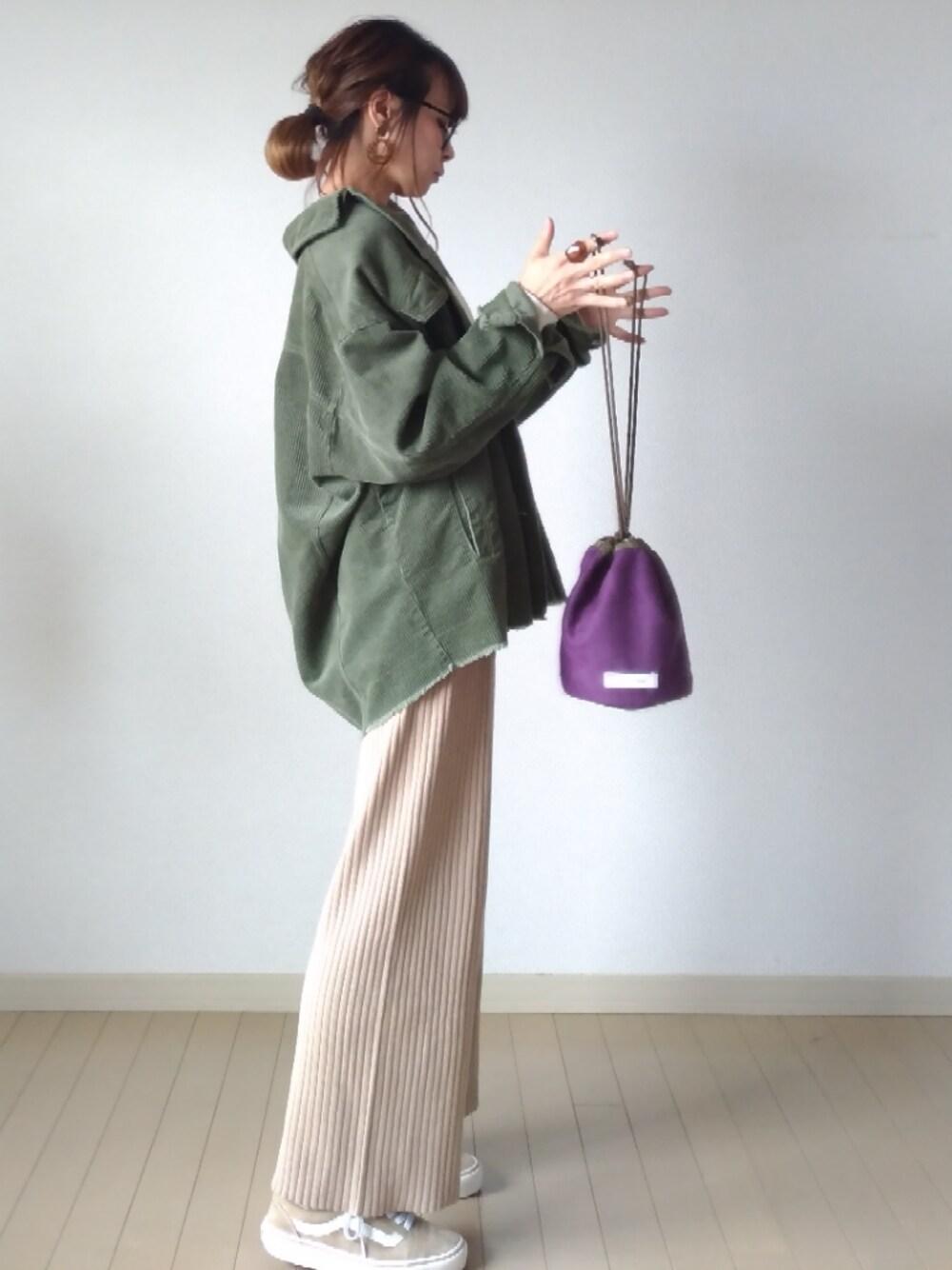 https://wear.jp/akokako/15550178/