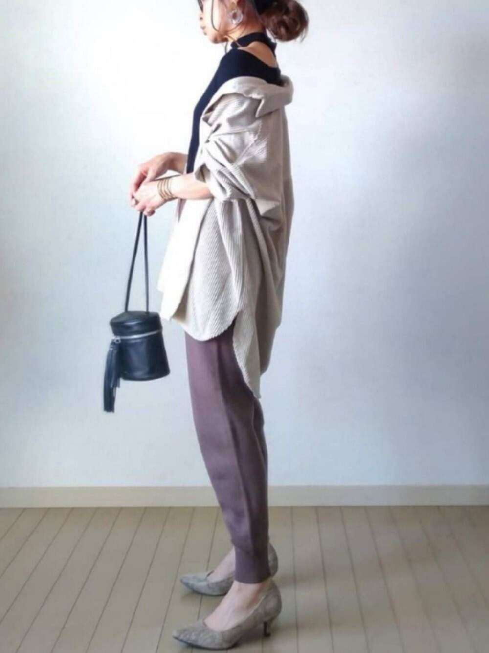 https://wear.jp/akokako/15574682/