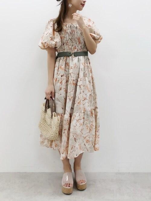 https://wear.jp/katayama1217/16679300/