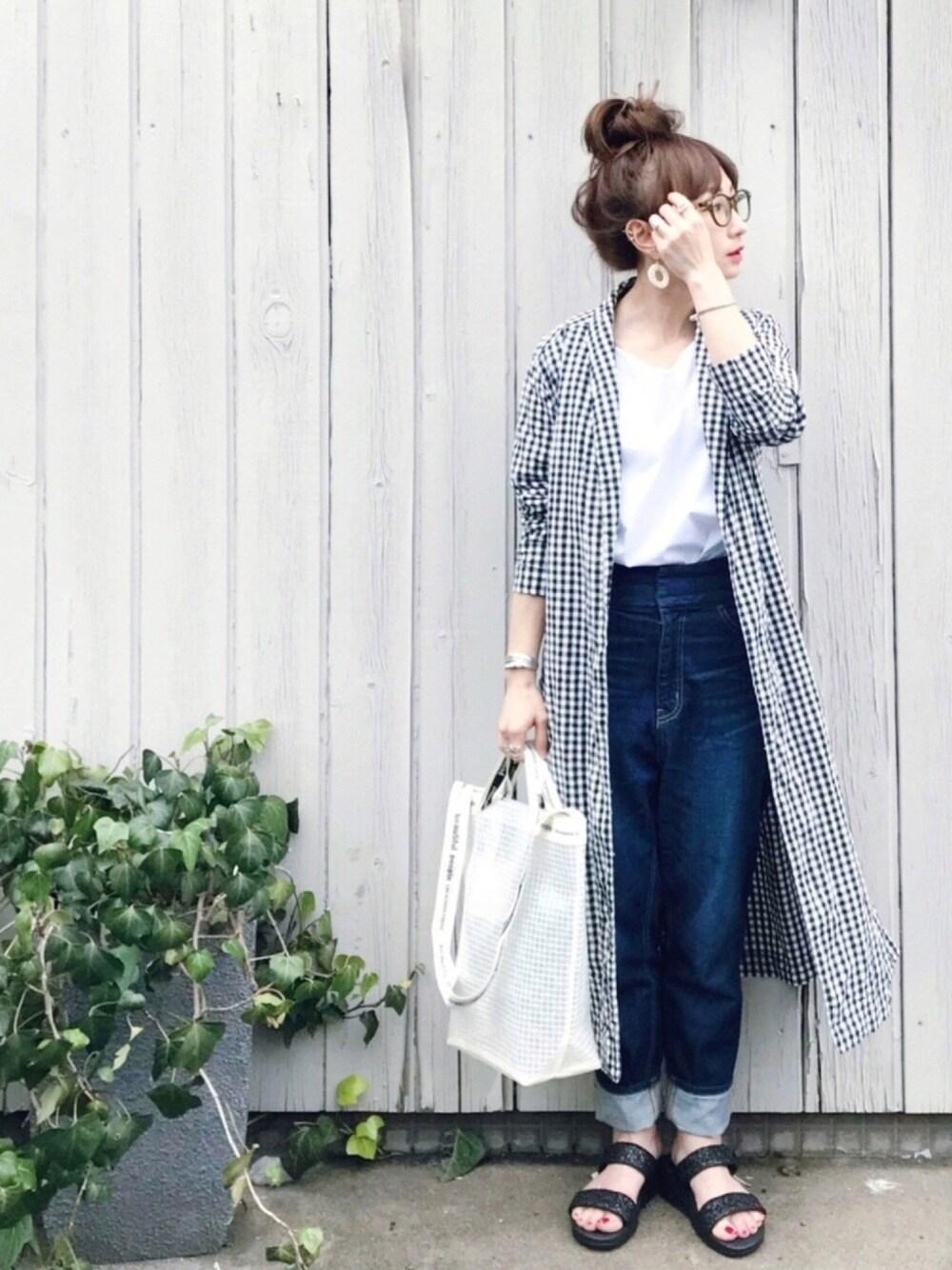 https://wear.jp/sizu0618/12160012/