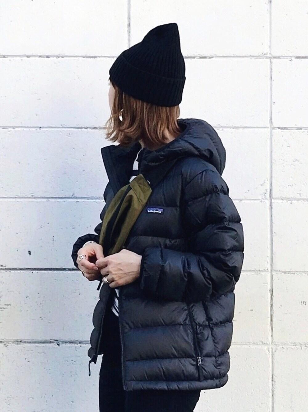https://wear.jp/sizu0618/13453501/