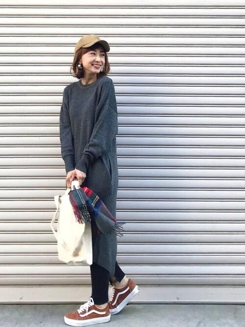 https://wear.jp/sizu0618/13507627/