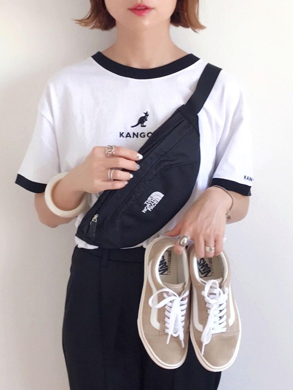 https://wear.jp/sizu0618/15172121/