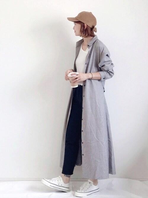 https://wear.jp/sizu0618/15188087/