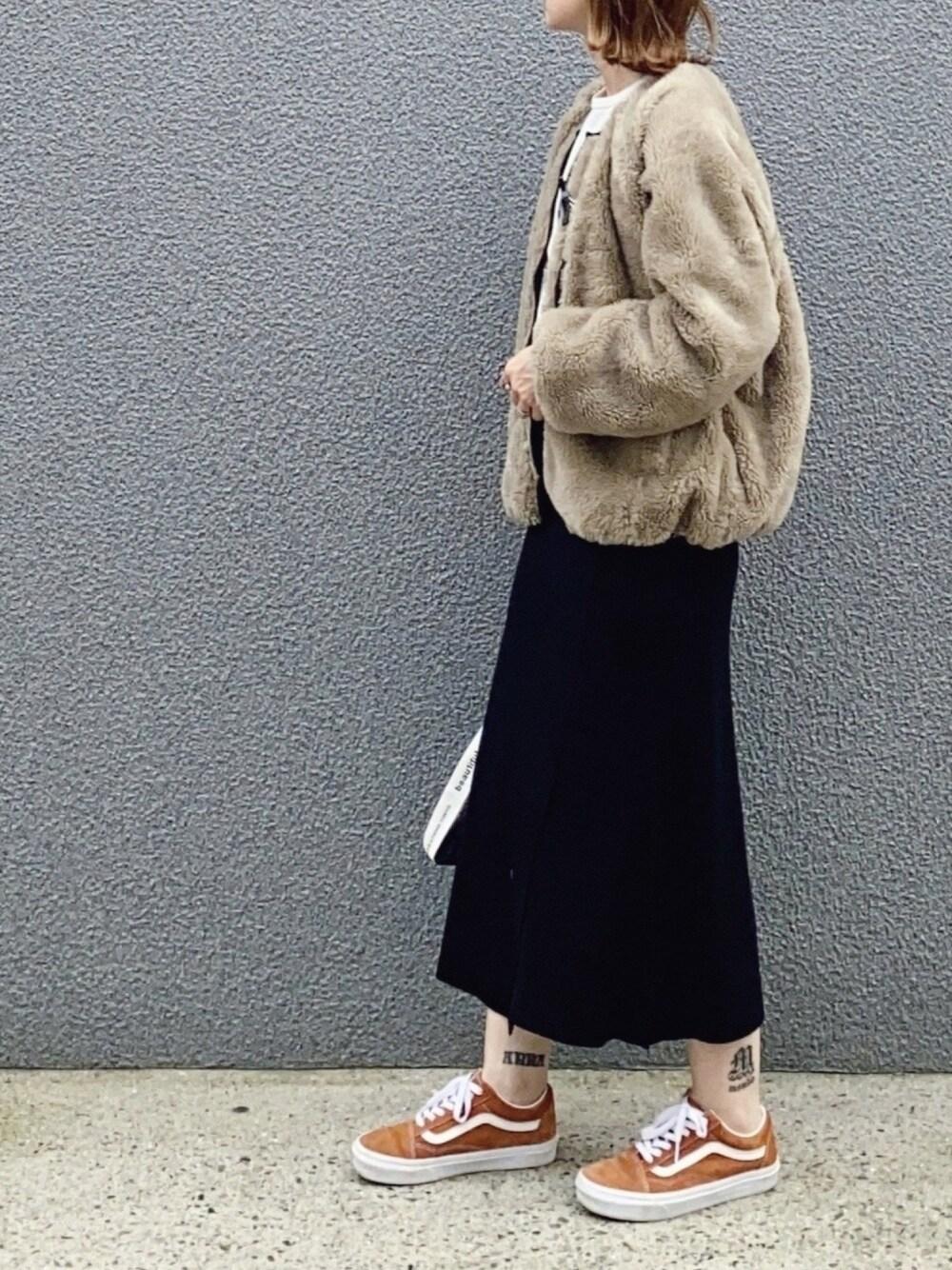 https://wear.jp/sizu0618/15616855/