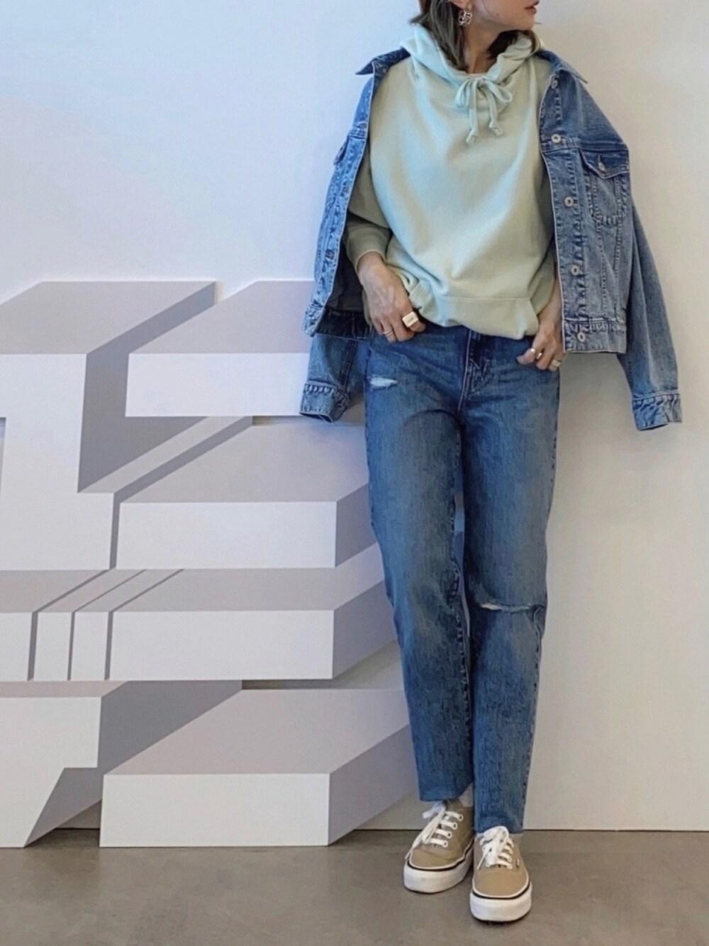 https://wear.jp/sizu0618/16151642/
