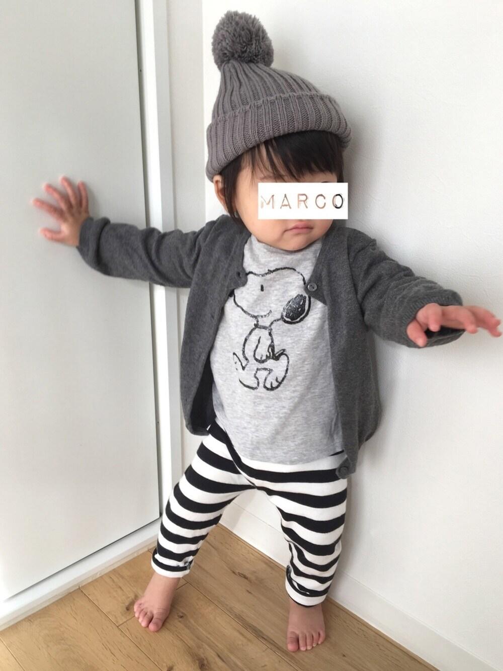 https://wear.jp/ryo827/8819606/