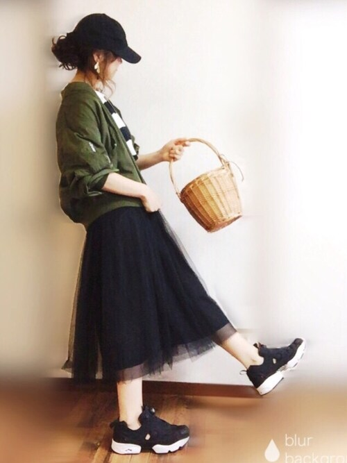 https://wear.jp/pyon94/9744734/