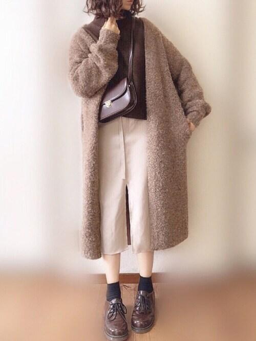 https://wear.jp/pyon94/13565556/