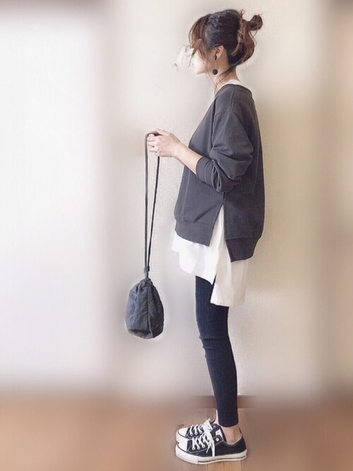 https://wear.jp/pyon94/14396506/