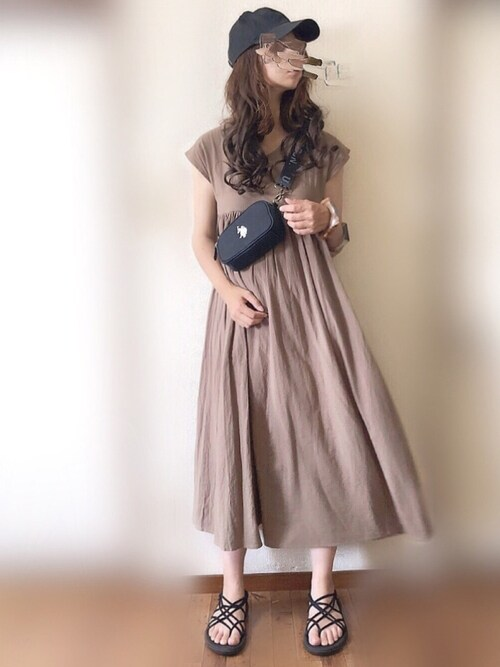 https://wear.jp/pyon94/14777772/