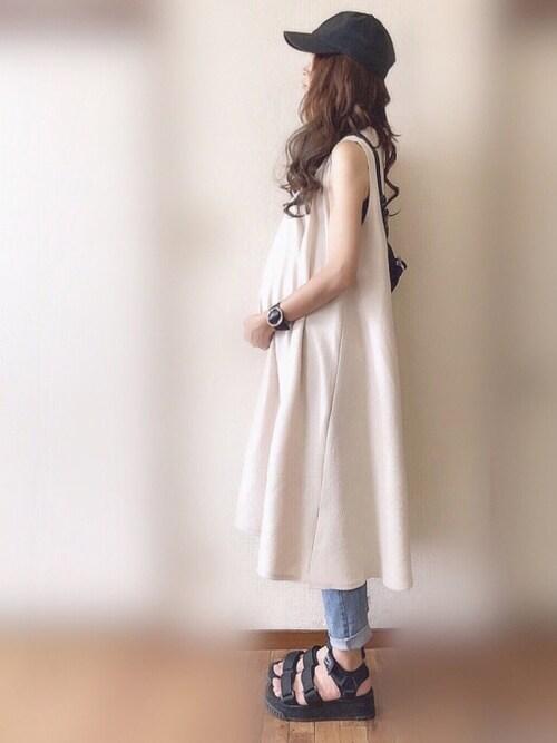 https://wear.jp/pyon94/15007343/