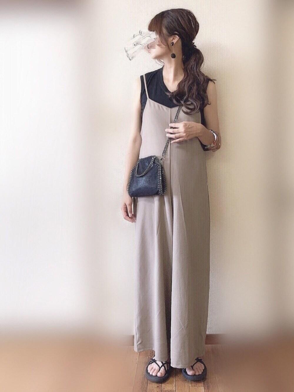 https://wear.jp/pyon94/15209535/