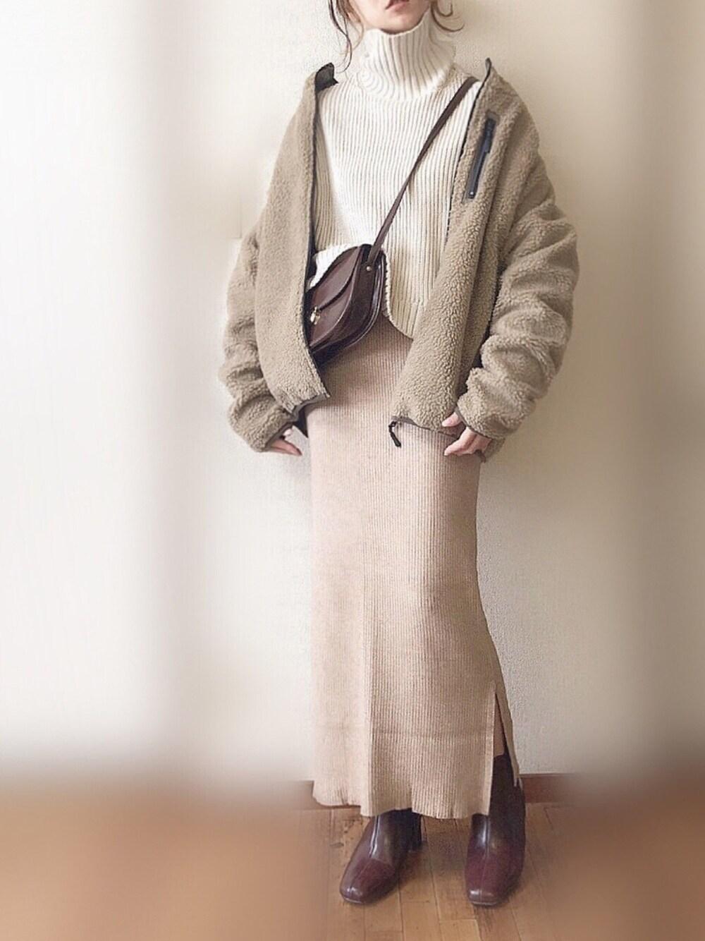 https://wear.jp/pyon94/15814760/