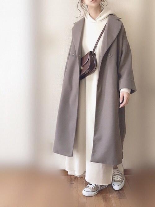 https://wear.jp/pyon94/16101736/