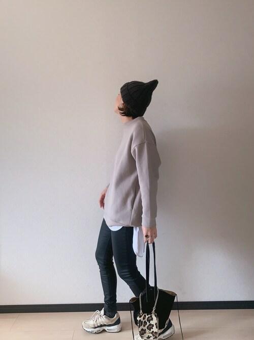 https://wear.jp/uuuutan/16199393/