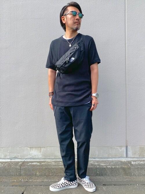 https://wear.jp/181cm73kg/15203923/