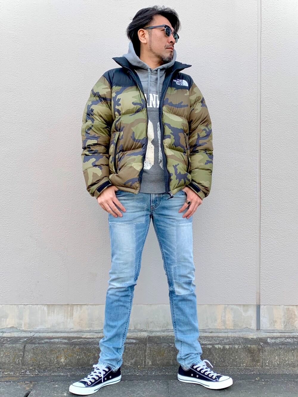 https://wear.jp/181cm73kg/15925694/