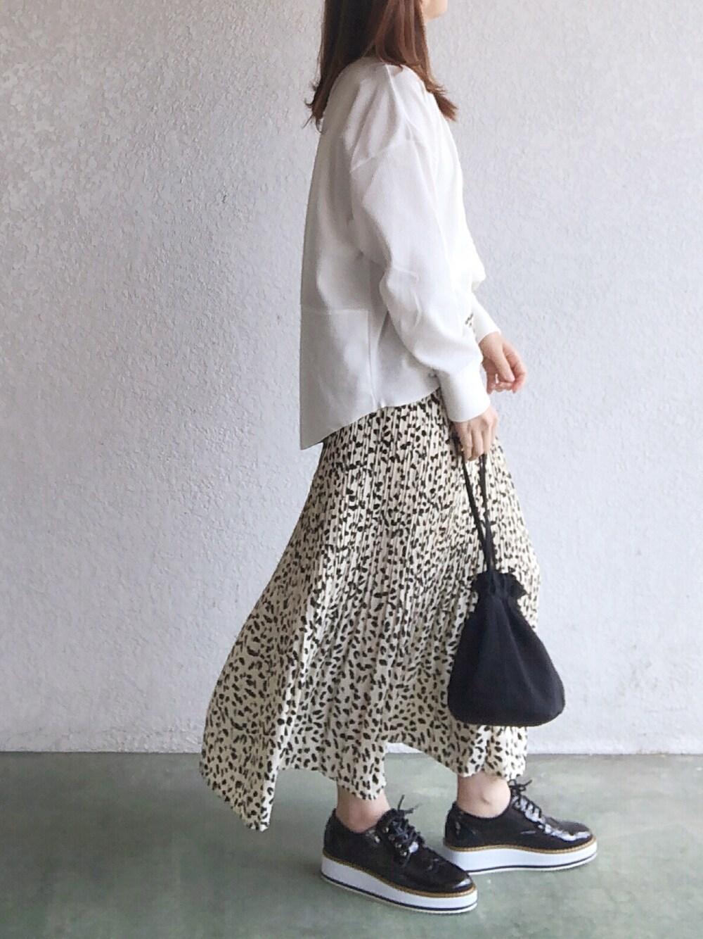 https://wear.jp/nnnooo26/16425400/