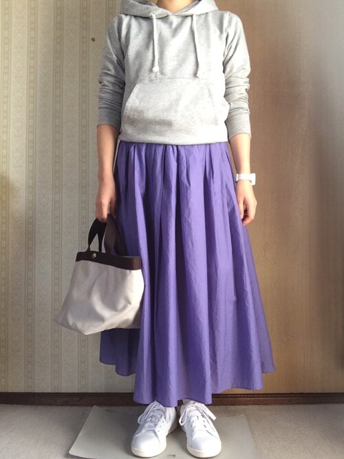 https://wear.jp/kiku0526/12171592/