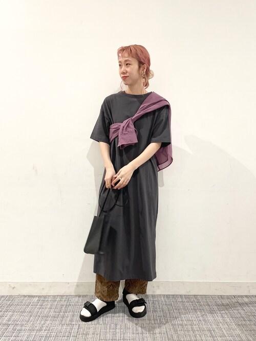 https://wear.jp/kmjsik/19021413/