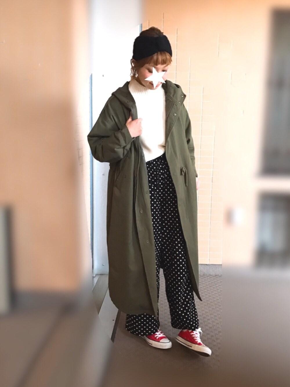 https://wear.jp/fufunono/8973592/