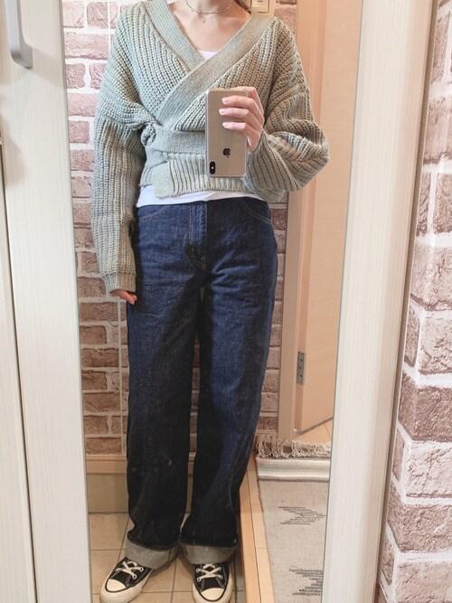 https://wear.jp/yuuu1105/15524072/