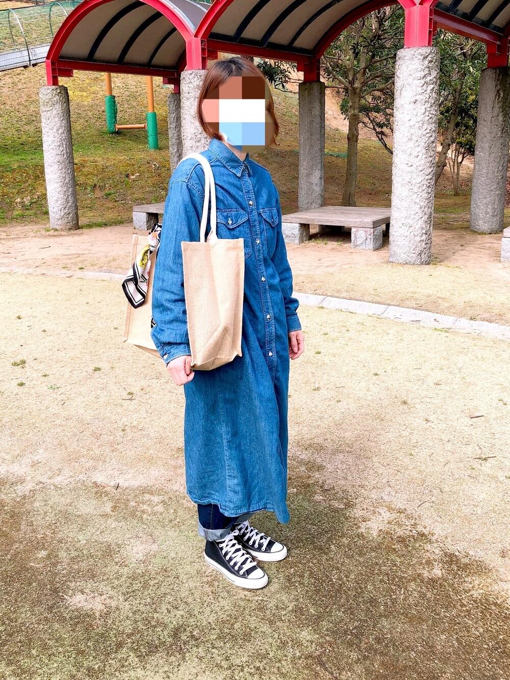 https://wear.jp/ishi0783/16503448/