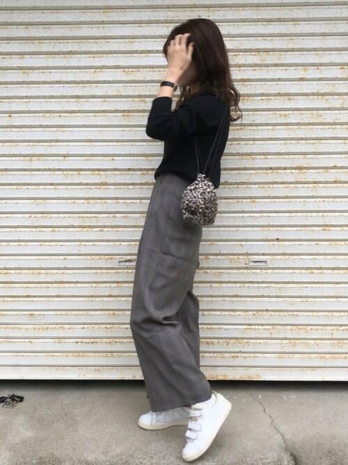 https://wear.jp/cloud9nail/13201888/