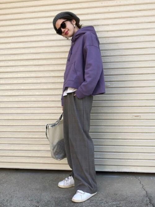 https://wear.jp/cloud9nail/14034695/