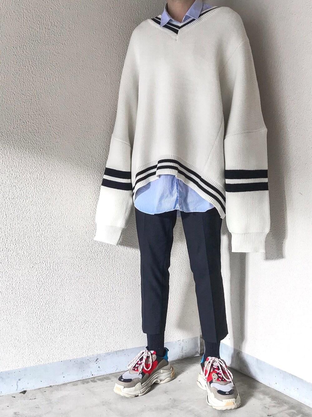https://wear.jp/srngh4/13216999/