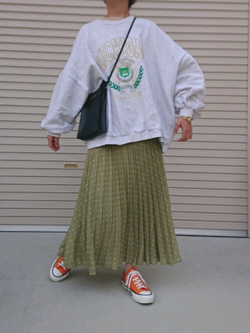 https://wear.jp/kazumi1026/16561623/