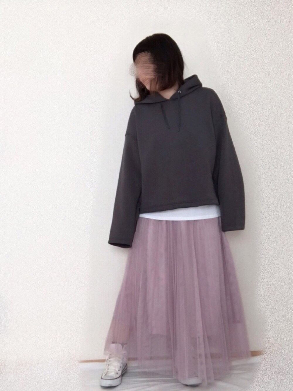 https://wear.jp/chibi0203/16188181/