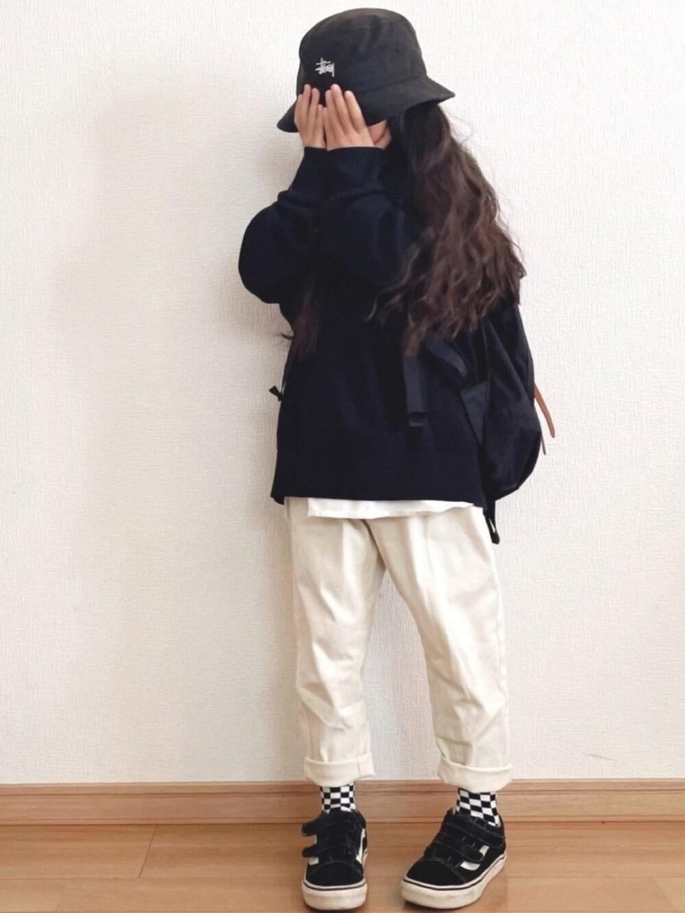 https://wear.jp/rina9231/18644123/