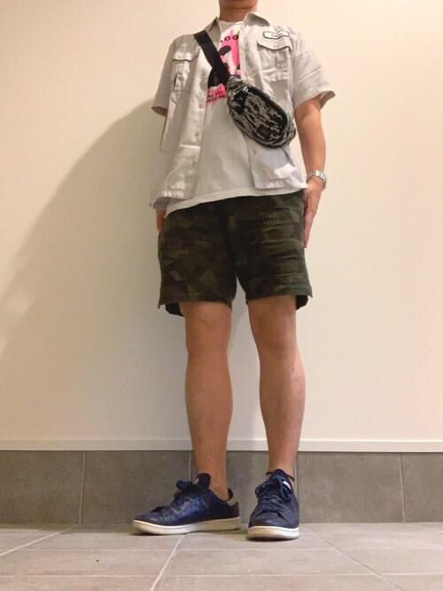 https://wear.jp/t9l/14931612/
