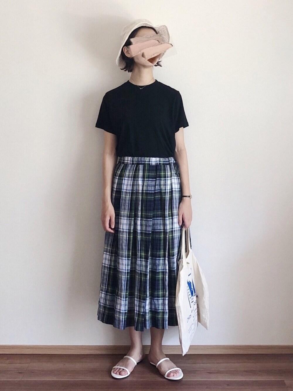 https://wear.jp/chorochoro10/15068660/