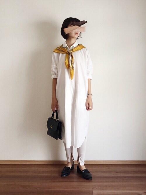 https://wear.jp/chorochoro10/15309865/