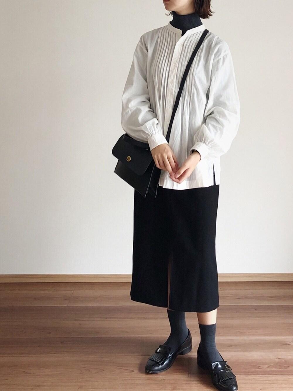 https://wear.jp/chorochoro10/15513697/