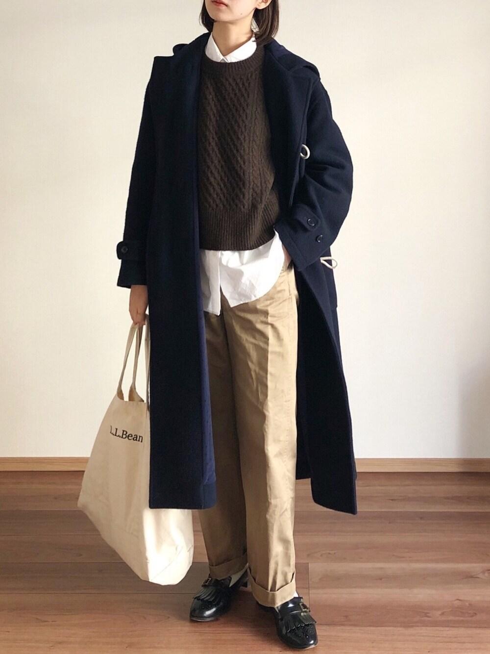 https://wear.jp/chorochoro10/15895585/