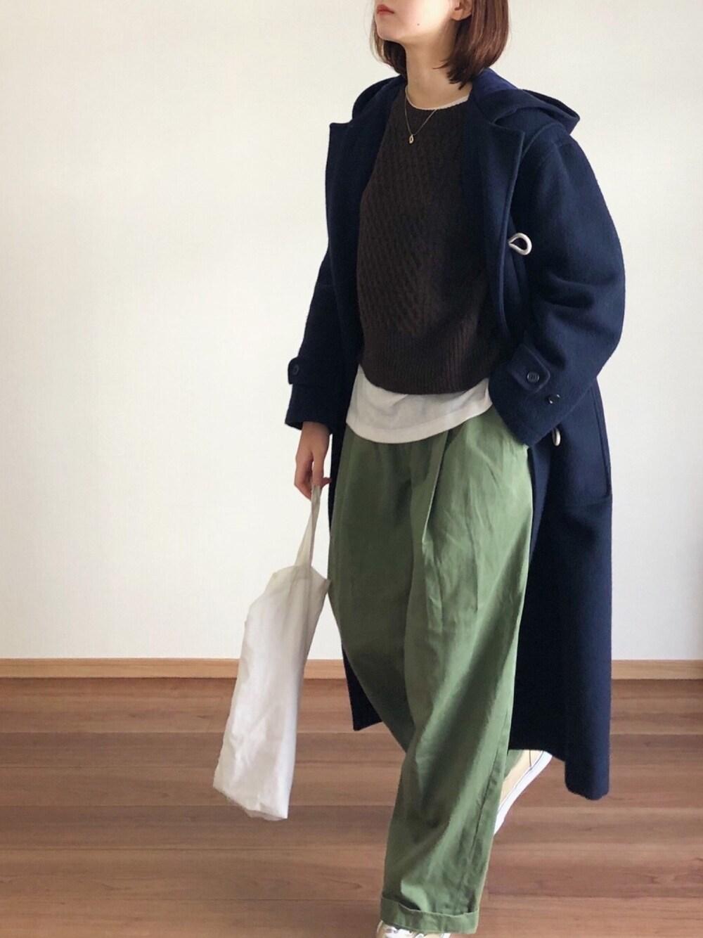 https://wear.jp/chorochoro10/15924366/