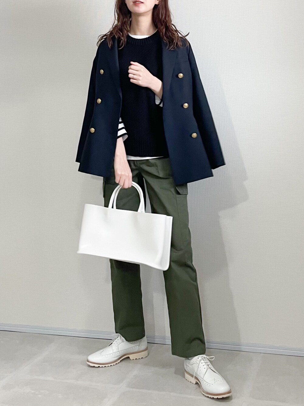 https://wear.jp/chorochoro10/19150979/