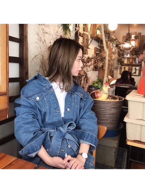 https://wear.jp/cana143nalpla/14286561/